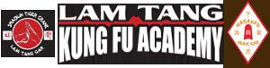 Lam Tang Kung Fu Academy